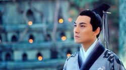 Môn võ công nào khắc chế kiếm pháp của Vương Trùng Dương?