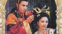 Đường Tăng vô tình, chỉ lợi dụng Nữ vương Tây Lương?