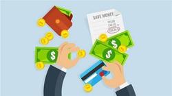 5 thông tin cần biết về lương đóng BHXH