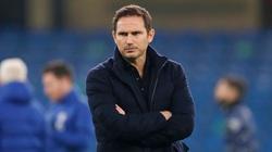 """Chelsea thắng nhọc Fulham, HLV Lampard lập tức dùng thuật """"đắc nhân tâm"""""""