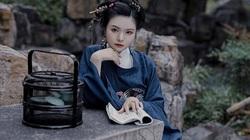Bí ẩn thần dược phòng the của Trung Quốc giúp cải lão hoàn đồng, tuổi già vẫn sung mãn