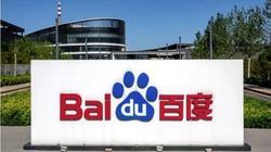 """Học Alibaba, tập đoàn khổng lồ Trung Quốc Baidu chơi """"liều"""""""