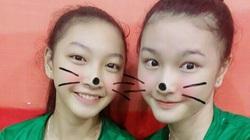 3 cặp chị em ruột nức tiếng trong làng bóng chuyền nữ Việt Nam