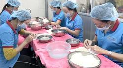 Doanh nghiệp Việt cần chuẩn bị gì để xuất khẩu 1 trong 8 món ăn bổ dưỡng nhất thế giới sang Trung Quốc?