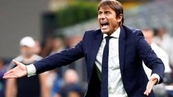"""Inter Milan thắng Juve, HLV Conte chỉ ra """"bước tiến lớn"""""""