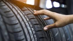 Mỹ kết luận Việt Nam không bán phá giá lốp xe ôtô