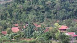 Nà Bó gìn giữ và phát huy các tiêu chí nông thôn mới