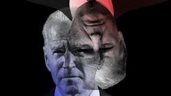 5 điều ông Biden cần thận trọng khi tiếp quản nền kinh tế Mỹ từ Trump