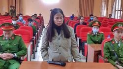Đưa người Trung Quốc vượt biên trái phép vào Việt Nam, người phụ nữ ở Vĩnh Phúc lĩnh án
