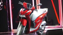 Bảng giá Honda SH trong tháng 1/2021, chênh gần 20 triệu đồng