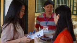 ĐH Quốc gia Hà Nội, ĐH Ngoại thương bỏ tuyển sinh bằng thi riêng