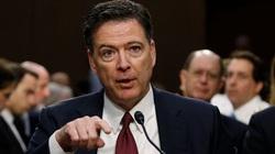 Cựu trùm FBI cảnh báo đáng sợ về những người ủng hộ ông Trump