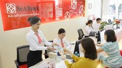 SeABank đạt lợi nhuận trước thuế gần 1.729 tỷ đồng, hoàn thành 115% kế hoạch 2020