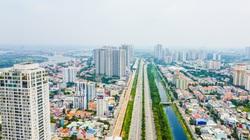 Thị trường bất động sản TP.HCM 2021 sẽ tăng trưởng mạnh nhờ những xung lực hấp dẫn này