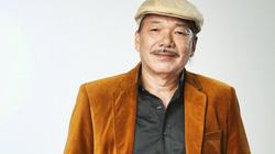 Trần Thu Hà: Nhạc sĩ Trần Tiến sốc khi biết tin mình qua đời