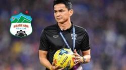 Tin sáng (2/1): Kiatisak trở lại HAGL lọt top 10 sự kiện bóng đá Thái Lan 2020