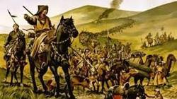 Vị Khả Hãn đầu tiên giúp đế chế Mông Cổ trở thành cường quốc là ai?