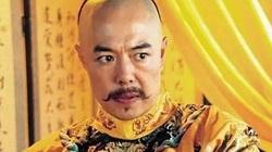 Hoàng đế Càn Long có 40.000 bài thơ, bài nào đặc biệt nhất?