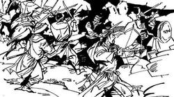 Quyền thần khiến cơ nghiệp 8 đời chúa Nguyễn sụp đổ là ai?
