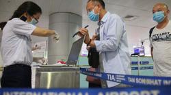 Tin tức 24h qua:Biến thể mới của SARS-CoV-2 được ghi nhận tại Anh đã xuất hiện ở Việt Nam