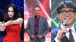 Gameshow Việt 2020: Dấu ấn và ồn ào từ Lại Văn Sâm, Trấn Thành, Hương Giang