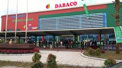 Dabaco (DBC) đặt kế hoạch doanh thu 15.439,2 tỷ đồng trong năm 2021