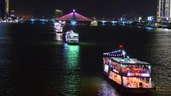 Nhiều điểm tham quan Đà Nẵng đồng loạt miễn phí cho khách dịp đầu năm