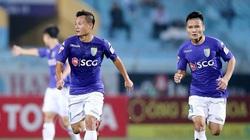 """Thành Lương khẳng định sẵn sàng đá full 90 phút để """"gánh team"""" cho toàn đội"""