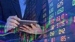"""Covid-19 diễn biến phức tạp, """"ngưỡng"""" 1.000 điểm của VN-Index là an toàn để đầu tư sau tết"""