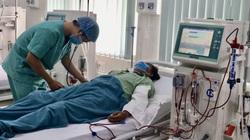 TP.HCM: Ra mắt trung tâm lọc máu theo tiêu chuẩn Nhật Bản