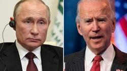 Biden bất ngờ ra lệnh điều tra Nga can thiệp bầu cử