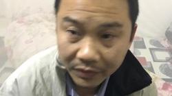 Khởi tố tài xế xe ôm cướp tài sản, hiếp dâm khách nữ