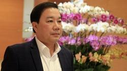 Lãnh đạo Hà Nội thông tin về công tác phục vụ Đại hội XIII của Đảng