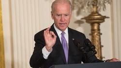 Biden cảnh báo sa thải phụ tá ngay tại chỗ nếu họ làm điều này