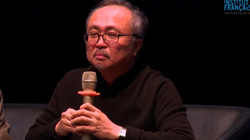 """Nghệ sĩ Đặng Thái Sơn: """"Tôi từng không được học đàn vì... nhà quá ồn"""""""