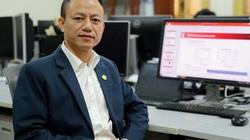 Chuyện 10 năm gây dựng nhóm nghiên cứu mạnh của PGS.TS Việt trở về từ Pháp
