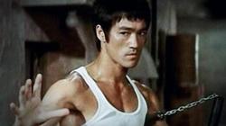 """Lý Tiểu Long bị """"vạch mặt"""": Đấu kẻ yếu, toàn thắng học trò"""