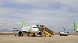 """Đề xuất làm sân bay Ninh Bình chỉ là chiêu thức vẽ quy hoạch """"thổi"""" giá đất phục vụ nhóm lợi ích?"""