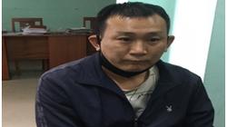 Bắt người đàn ông trốn truy nã hơn 2 năm tại TP.Thủ Đức