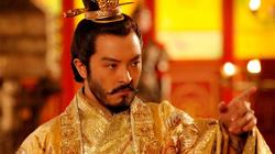 Tại sao Hoàng đế Trung Hoa thường trọng dụng cậu ruột hơn chú ruột?