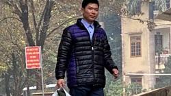 Mãn hạn tù, Hoàng Công Lương có được hành nghề bác sĩ trở lại?
