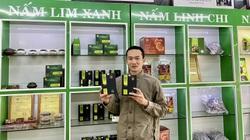 Quảng Nam: Sẽ có 5 sản phẩm chủ lực đạt hạng 5 sao OCOP