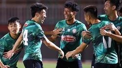 """Tin sáng (24/1): """"Xé lưới"""" Bùi Tiến Dũng, Lee Nguyễn vẫn chưa chắc đá chính"""