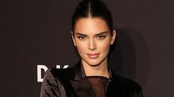 Kendall Jenner diện bikini sexy sau khi công khai bạn trai mới