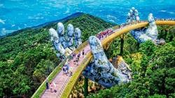 Du lịch Tết Đà Nẵng: Từng bừng lễ hội và giá nghỉ dưỡng ưu đãi lên tới 60%