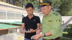 Một nông dân trẻ tỉnh Bắc Giang nuôi loài cất tiếng kêu nghe thảng thốt, nơi hẻo lánh vẫn thu nửa tỷ/năm