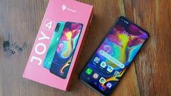 Chỉ tầm 3 triệu, những điện thoại này cũng đủ chinh phục thị trường Việt