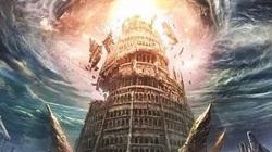 """Cổ mộ được mệnh danh """"Cửu tầng yêu tháp"""": Mở đến tầng 2, tất cả sửng sốt"""