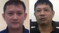 Vụ Nhật Cường Mobile: Bùi Quang Huy bỏ trốn, Cơ quan điều tra phải tạm đình chỉ những tội danh gì?
