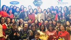 Hội lữ hành Hà Nội ra mắt Câu lạc bộ Du lịch bền vững Vgreen